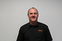 Andy Walker, SISIS Field Support Manager answers some frequently asked questions on thatch management