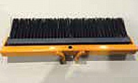 Flexi400 Brush head