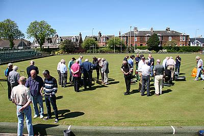 Dennis-and-SISIS-support-Bowls-Scotland-seminars